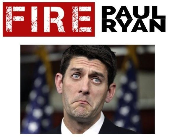 https://titanicbrassblog.files.wordpress.com/2016/03/fire-paul-ryan-575x471.jpg?w=575&h=471&crop=1